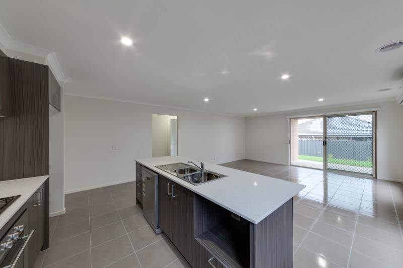 9 Marquee Circuit, Greenvale VIC 3059, Image 1