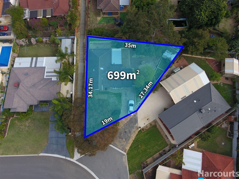 17 Garrong Close, Edgewater WA 6027, Image 2