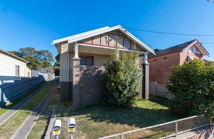 Picture of 22 Bailey Street, Adamstown NSW 2289