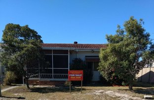 Picture of 13 and 13 A Rothwell Strret, Woy Woy NSW 2256