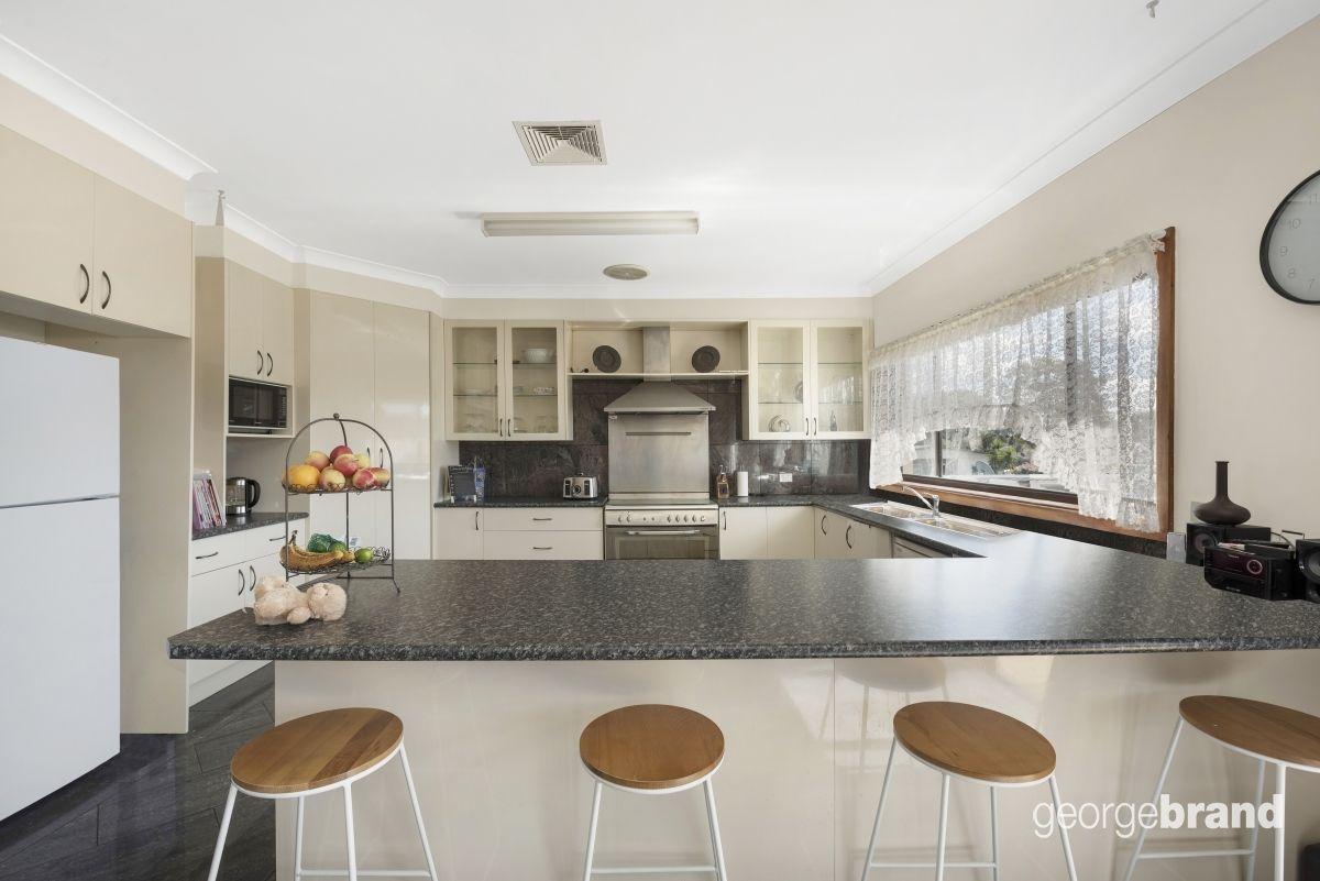 28 Moss Avenue, Toukley NSW 2263, Image 1