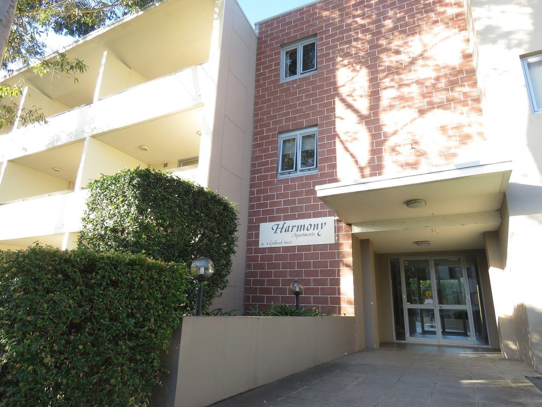 2/2A - 6 Lydbrook Street, Westmead NSW 2145, Image 0