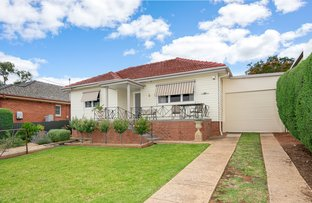 Picture of 25 Croaker Street, Turvey Park NSW 2650