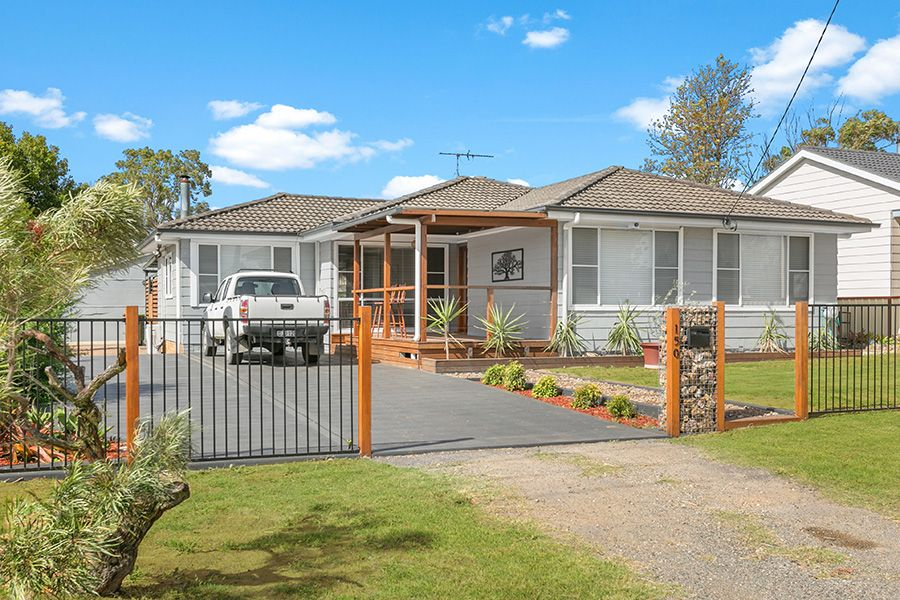 150 Northcote Street, Aberdare NSW 2325, Image 0