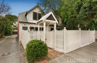 2/26 Melbourne Street, Murrumbeena VIC 3163