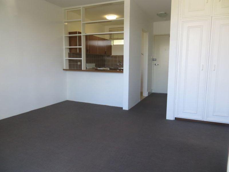 58 Cook Road, Centennial Park NSW 2021, Image 0
