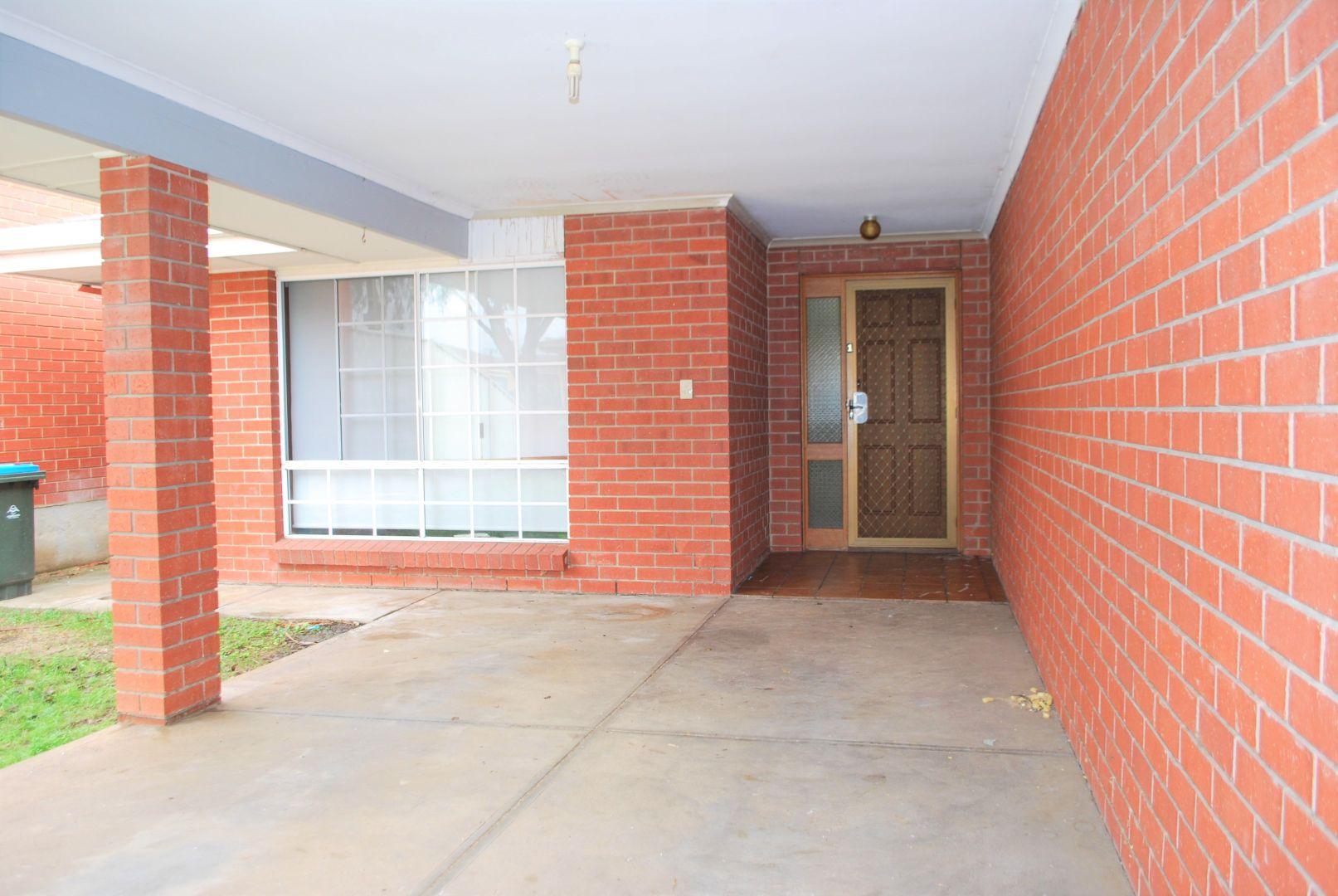 1/14 Chapel Street, Campbelltown SA 5074, Image 1