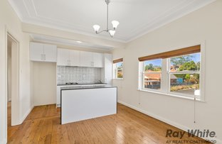 Picture of 4/142 Victoria Avenue, Chatswood NSW 2067
