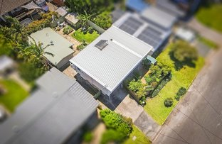 Picture of 102 Aloha Drive, Chittaway Bay NSW 2261