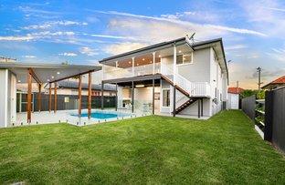 Picture of 157 Sterculia Avenue, Holland Park West QLD 4121