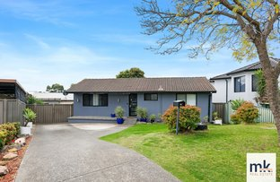 Picture of 10 Whale Place, Woodbine NSW 2560