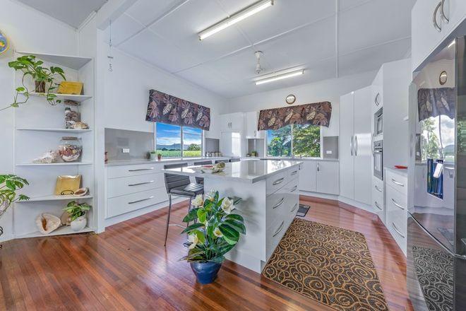 Picture of 86 Glen Isla Road, GLEN ISLA QLD 4800