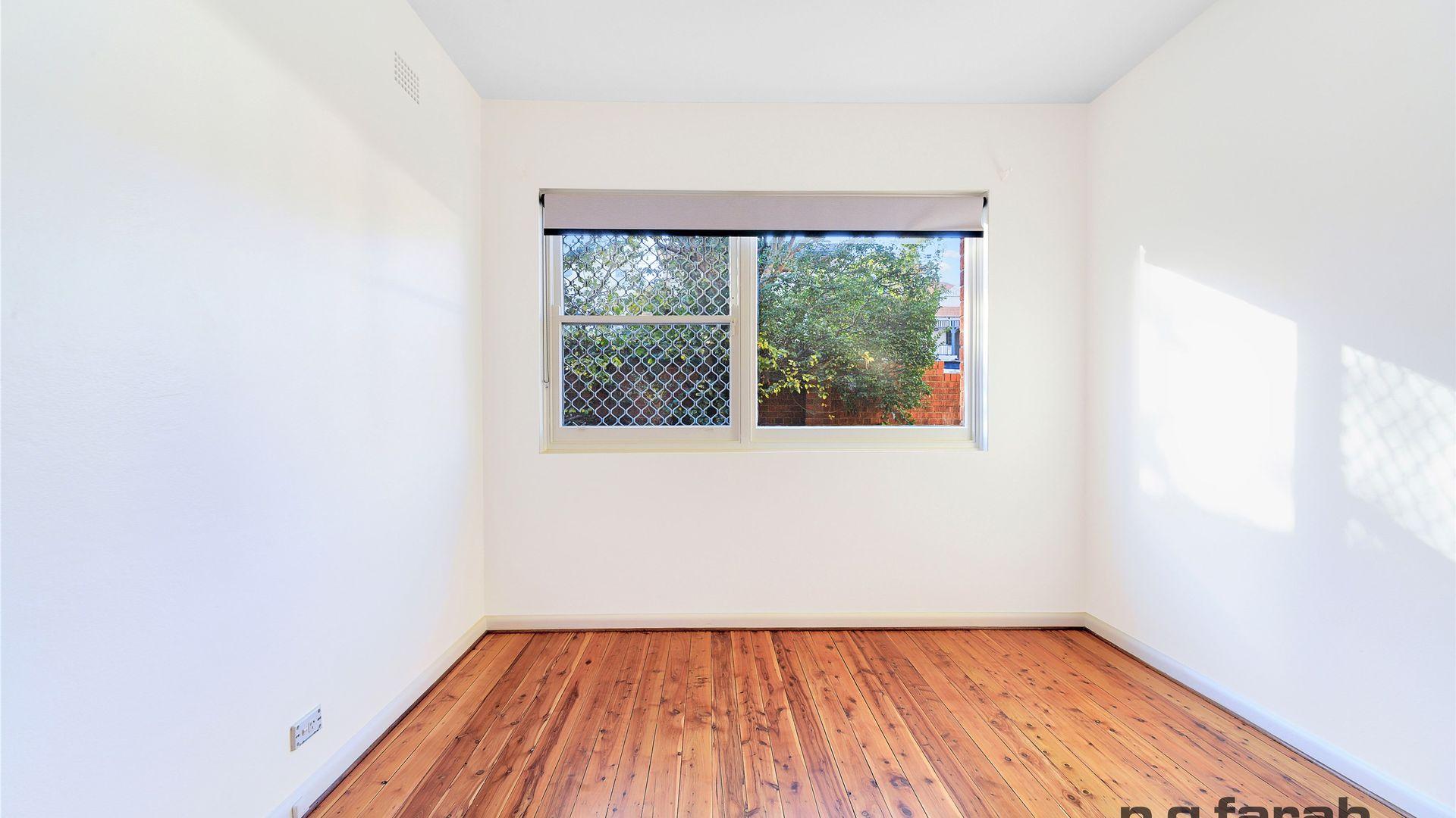 1/39 Belgrave Street, Bronte NSW 2024, Image 2
