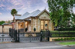 Picture of 27 Harrow Road, St Peters SA 5069