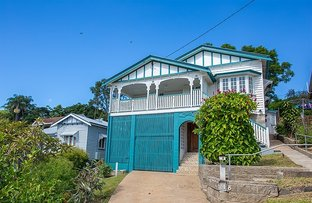 Picture of 18 Calton Tce, Gympie QLD 4570