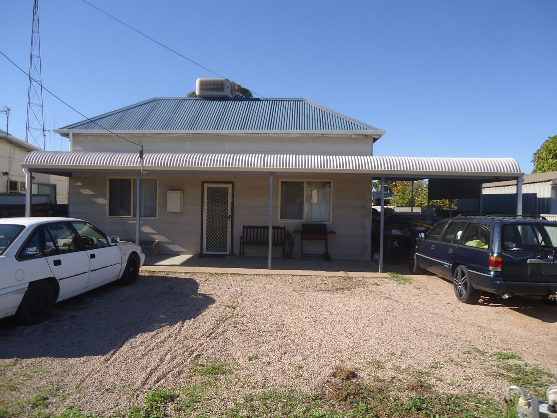 21 Wilkins Street, Port Pirie SA 5540, Image 0
