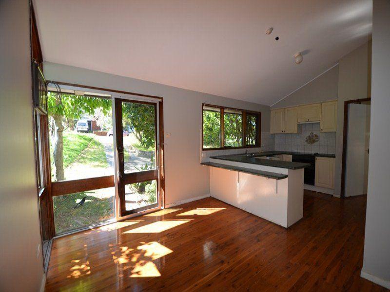 11 Munro Street, Eastwood NSW 2122, Image 1