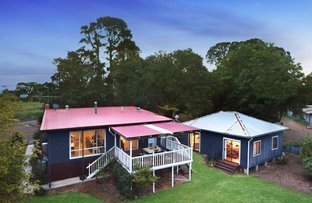 Picture of 44 Hunts Road, Kulnura NSW 2250
