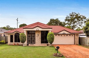 Picture of 34/187 Murphy Rd, Geebung QLD 4034