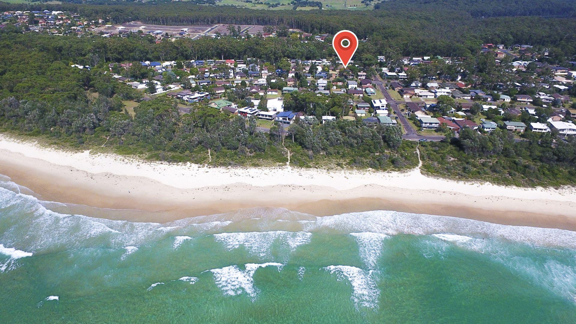 30 Bangalow Street, Narrawallee NSW 2539, Image 1