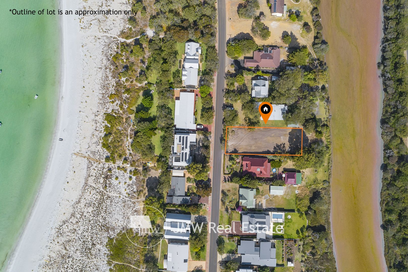 232 Geographe Bay Road, Quindalup WA 6281, Image 1