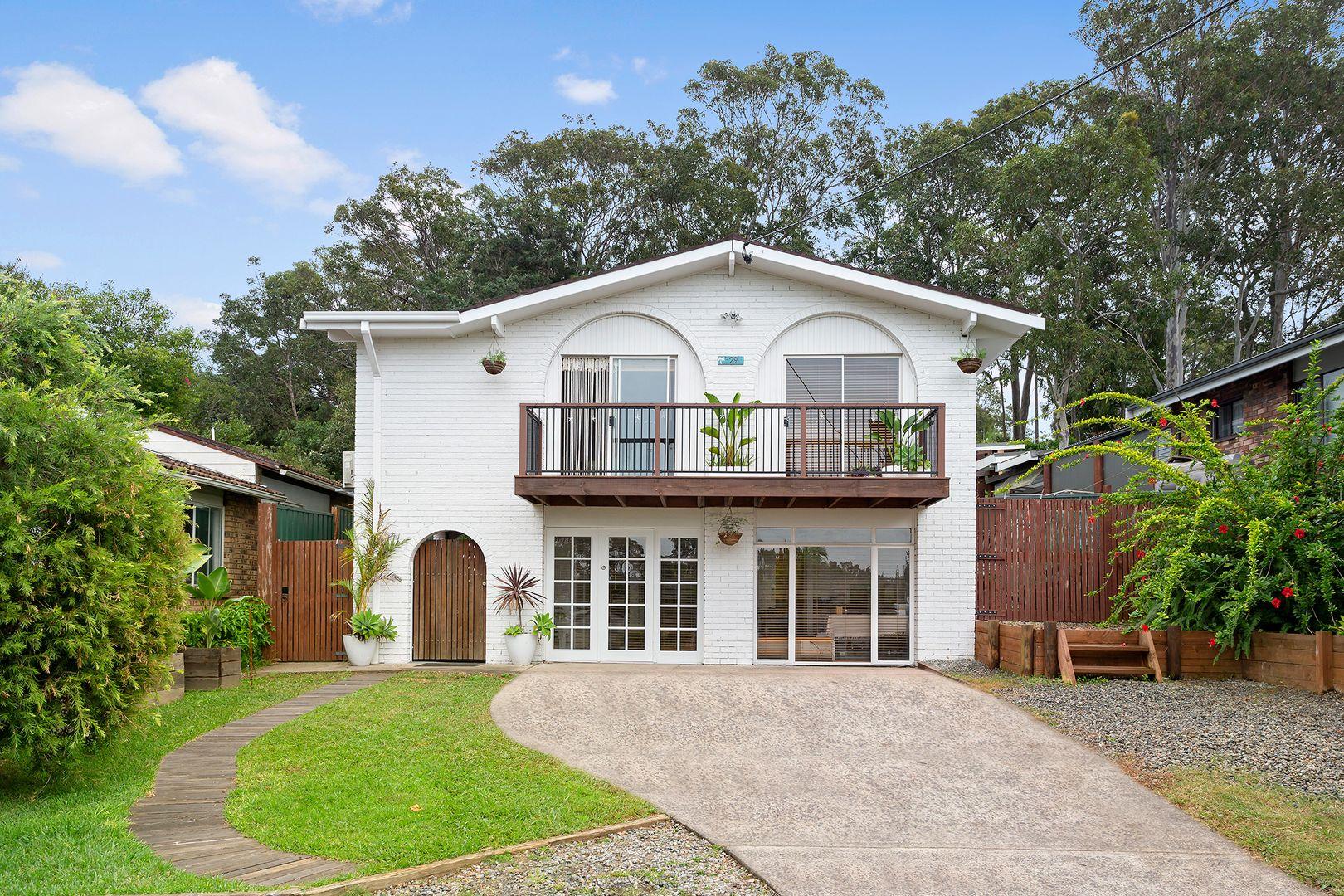 29 Tuggerawong Road, Wyongah NSW 2259, Image 1