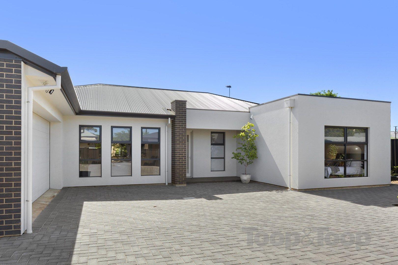 11A Phillis Street, Maylands SA 5069, Image 0