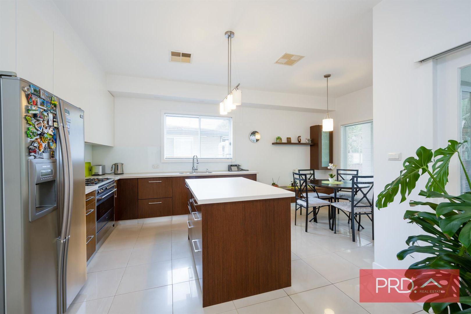 15 Tresalam Street, Mount Pritchard NSW 2170, Image 2