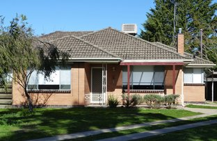 Picture of 27 Helms Ct, Benalla VIC 3672