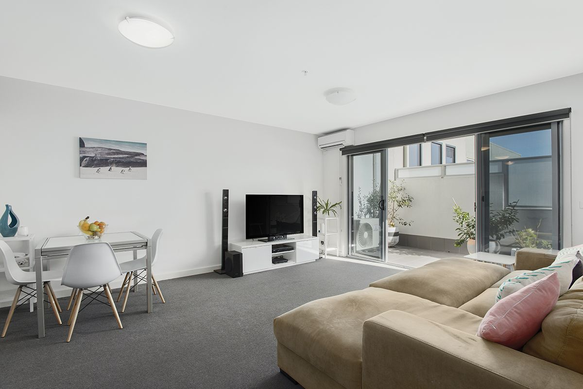 5/112-118 Gardenvale Road, Elsternwick VIC 3185, Image 1