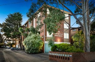 Picture of 16/14 The Esplanade, Clifton Hill VIC 3068