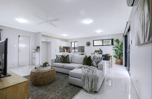Picture of 2/39 Dickenson Street, Carina QLD 4152