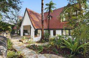 Picture of 83-85 Eton Road, Lindfield NSW 2070