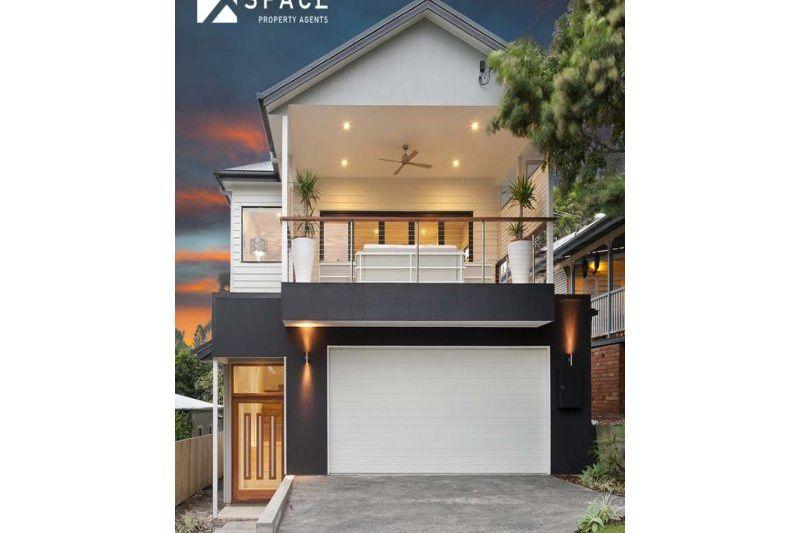 30 Brindle Street, Paddington QLD 4064, Image 1