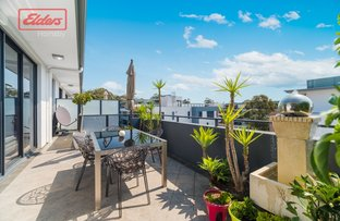 Picture of 738/17 Memorial Avenue, St Ives NSW 2075