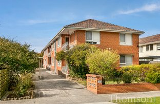 Picture of 8/4 Rigby Avenue, Carnegie VIC 3163
