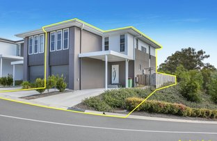 Picture of 2/46 Clover Hill Drive, Mudgeeraba QLD 4213