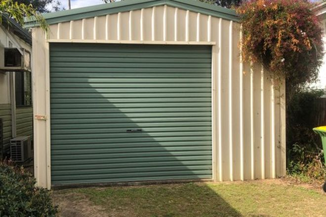 Picture of 24G Telopea Street, BOOKER BAY NSW 2257