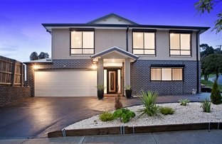 Picture of 5 Songbird Ave, Chirnside Park VIC 3116
