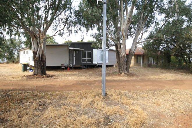 Picture of 83 Laidlaw Street, BOGGABRI NSW 2382