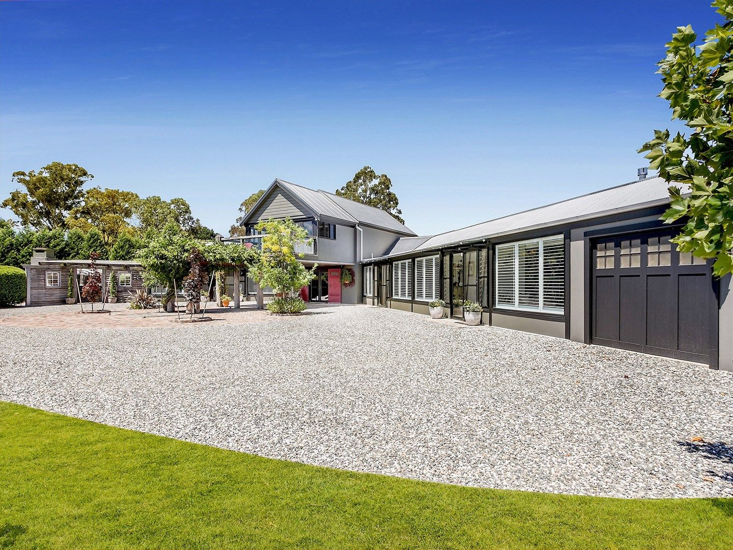 4, Lot 5 Songline Place, Burradoo NSW 2576, Image 0