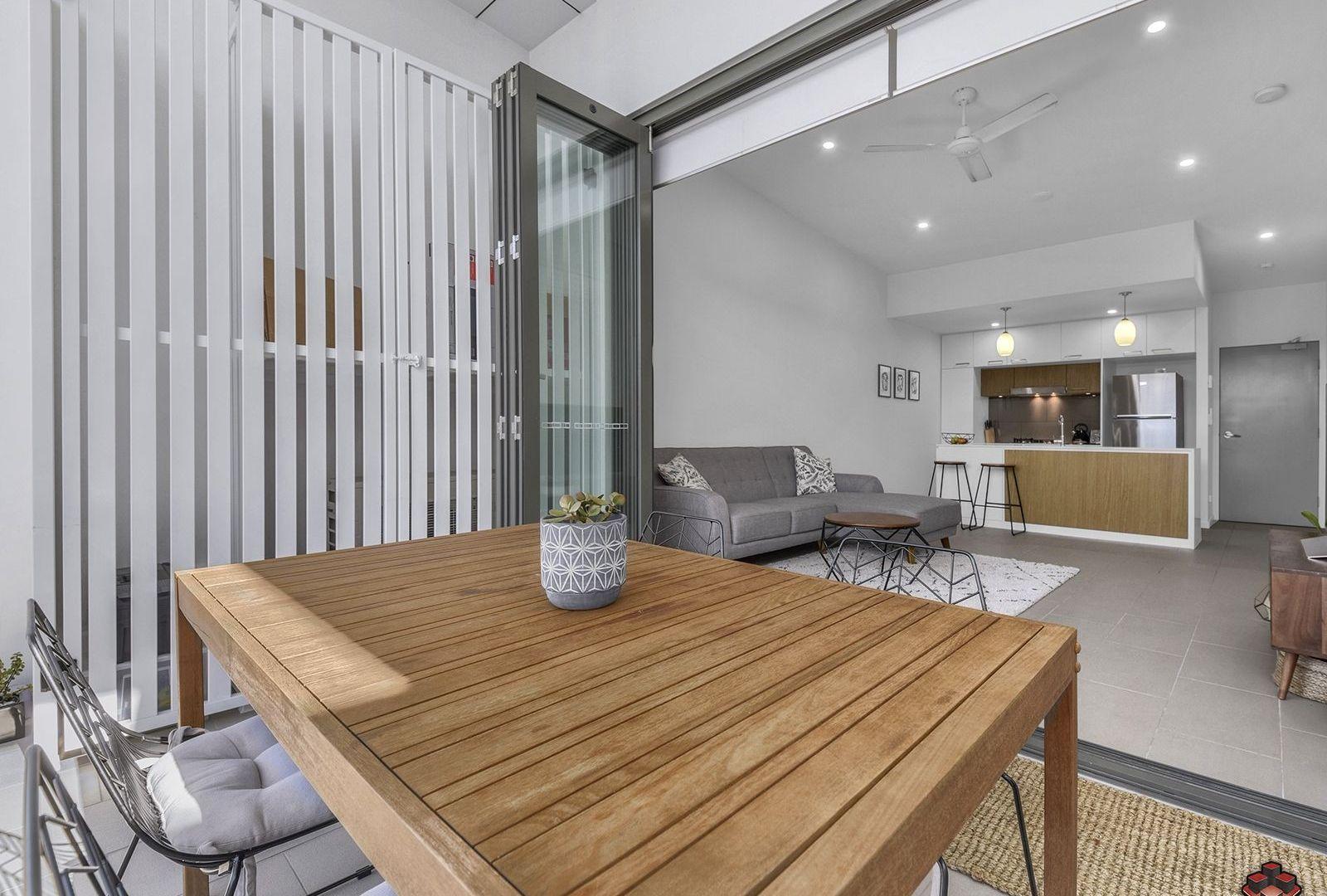 166 Sydney Street, New Farm QLD 4005, Image 1