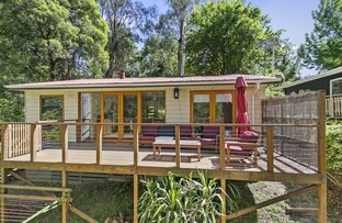 Picture of 12 Cecil Street, Warburton VIC 3799