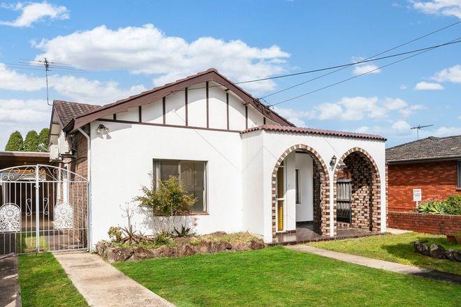 Picture of 71 Ida Street, SANS SOUCI NSW 2219