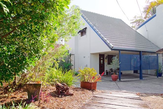Picture of 1/405 Springwood Road, SPRINGWOOD QLD 4127