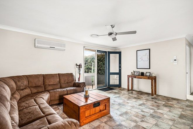 Picture of 9 Collett Crescent, KINGS LANGLEY NSW 2147
