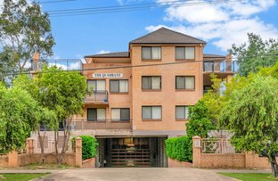 Picture of 14/40 Hythe Street, Mount Druitt NSW 2770