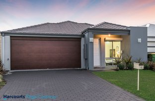 Picture of 4 Barnong Road, Golden Bay WA 6174