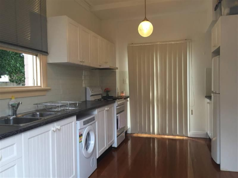 90-92B Newman Street, Newtown NSW 2042, Image 1