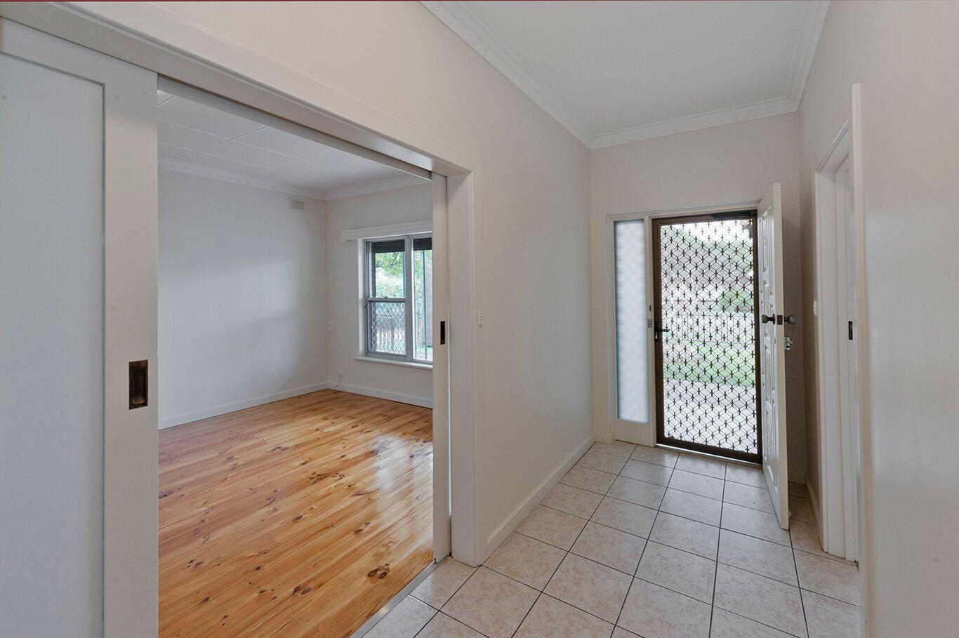 73 Clark Terrace, Seaton SA 5023, Image 1